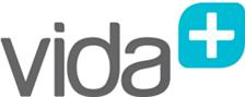 Vida Plus Coupons and Promo Code