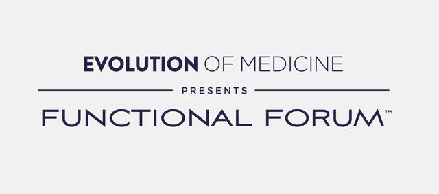 Evolution of Medicine logo