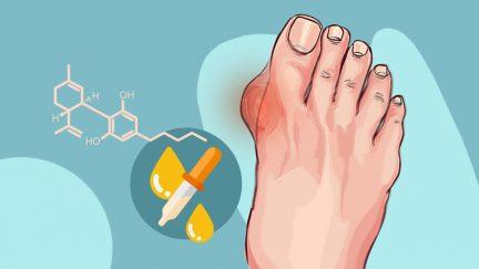 gout-cbd-oil