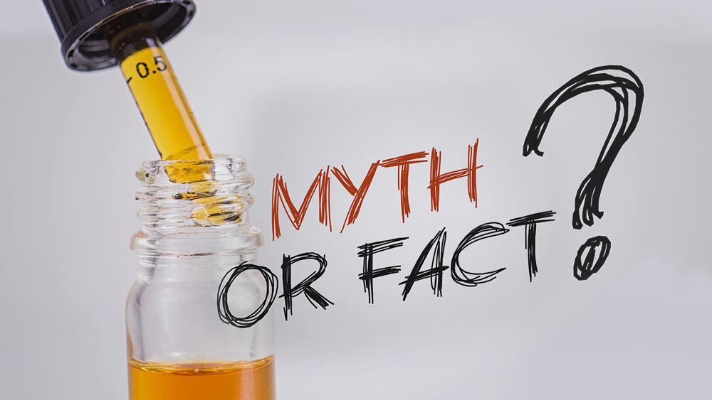 myths-about-cbd