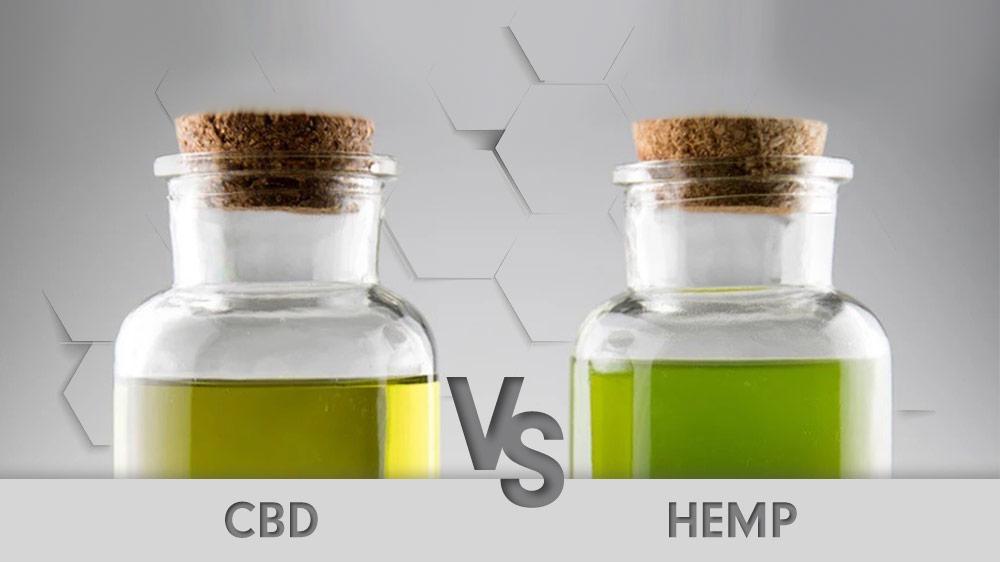 hemp-vs-cbd-oil