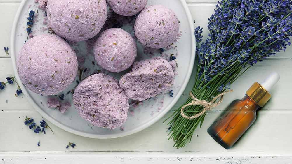 cbd-bath-bomb-recipe