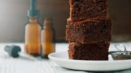 cbd-brownies