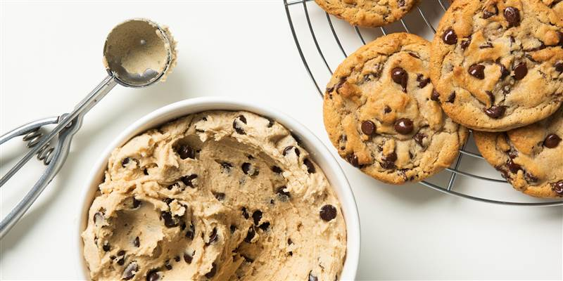 cbd-cookies-recipe