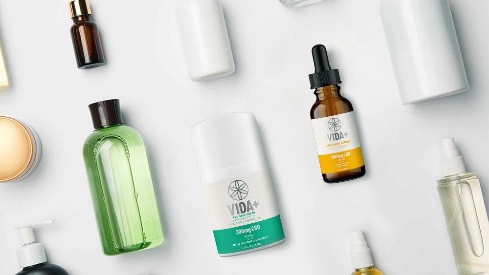 cbd-beauty-products