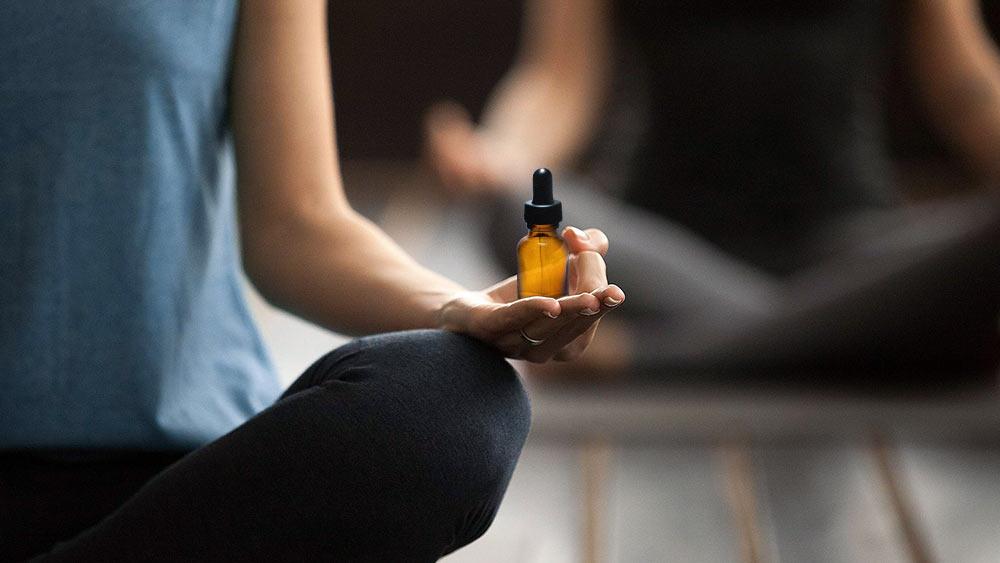 cbd-and-meditation