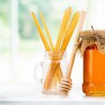 cbd-honey-sticks