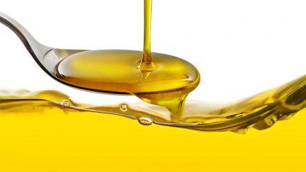 what-does-cbd-oil-taste-like