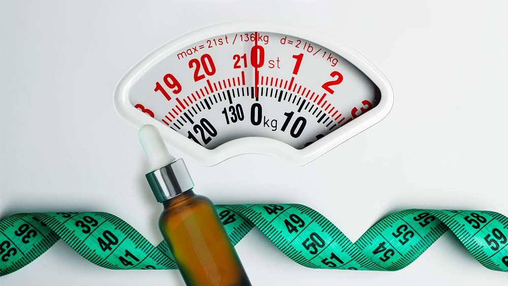 can-cbd-oil-make-you-gain-weight