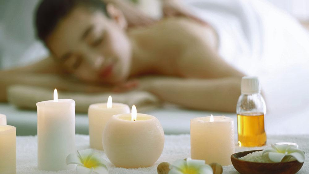 cbd-massage-oil
