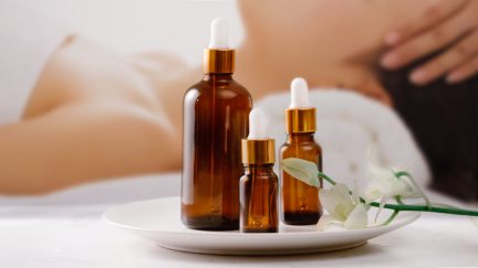 cbd-oil-massage