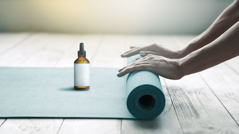 cbd-yoga