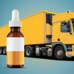 Can Truck Drivers Use CBD Oil? - Image